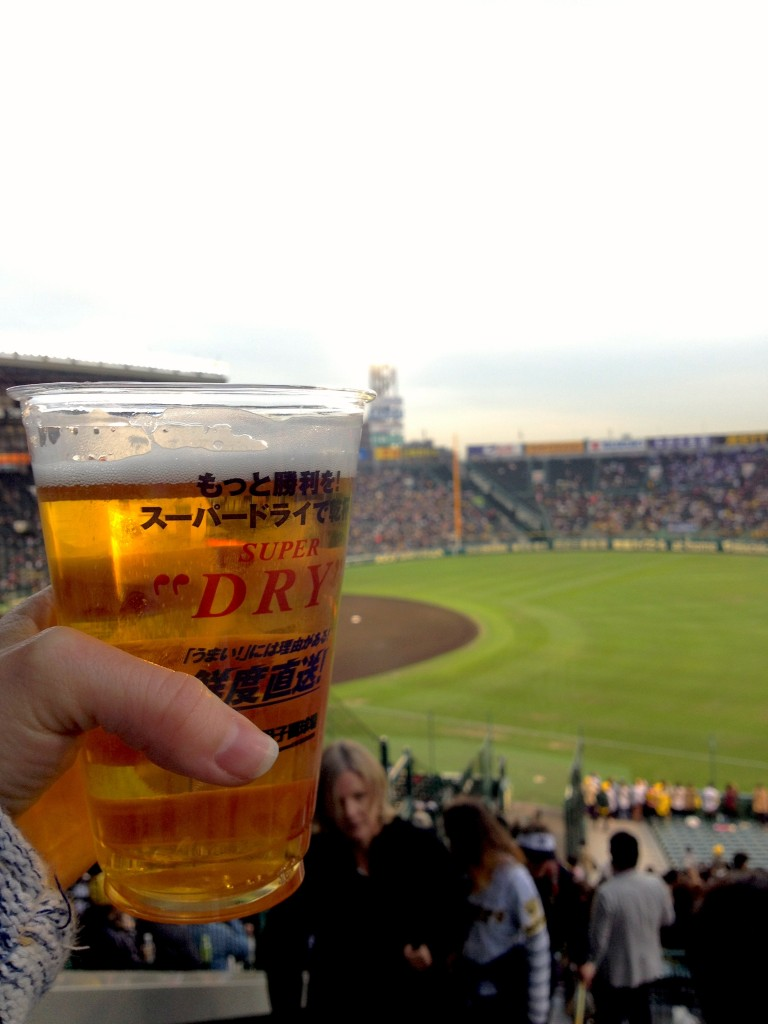 Beer_koshien_baseball