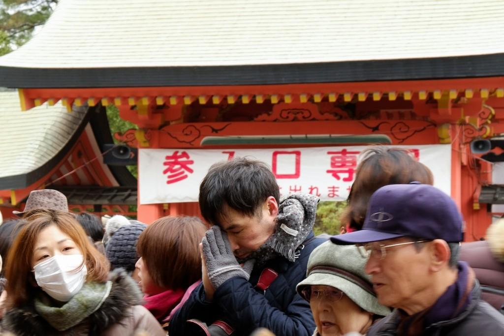 Hatsunode2015-1310-4