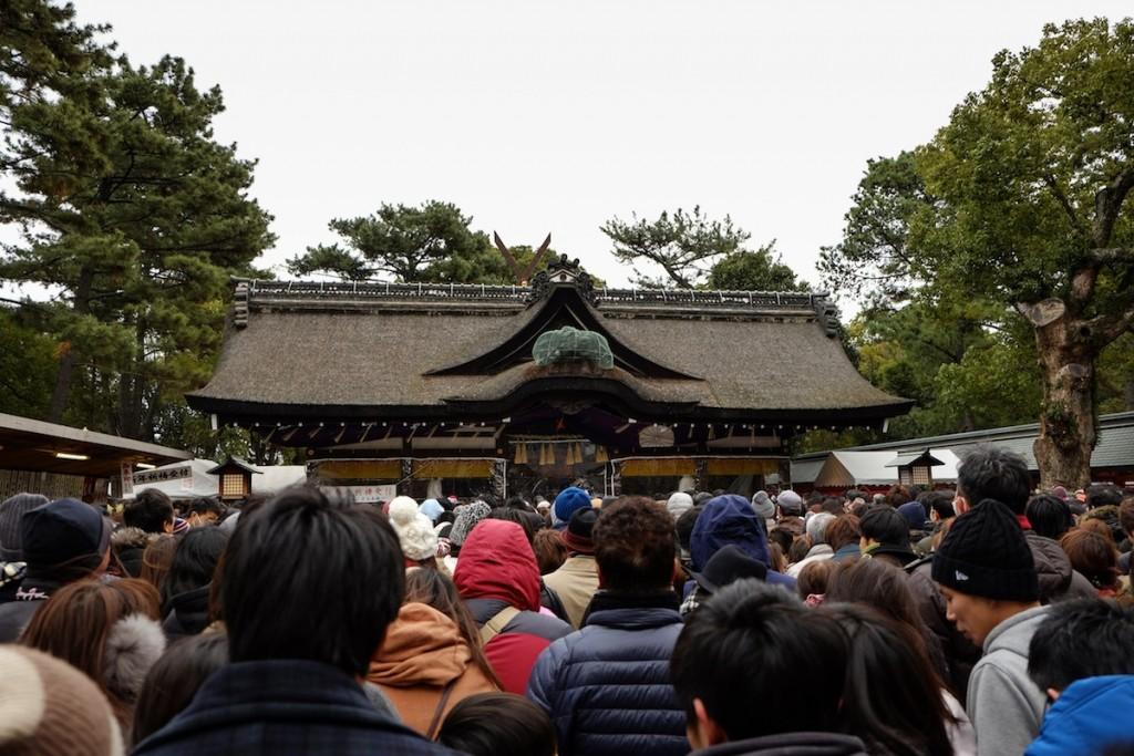 Hatsunode2015-1320-6