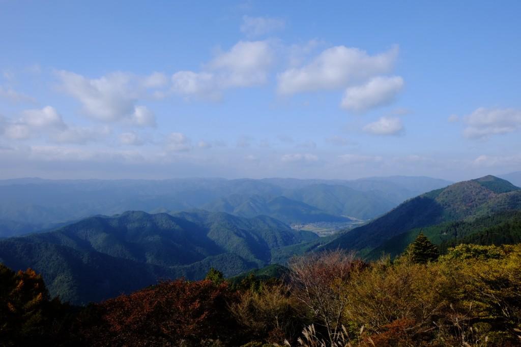 http://www.japan-guide.com/e/e3911.html