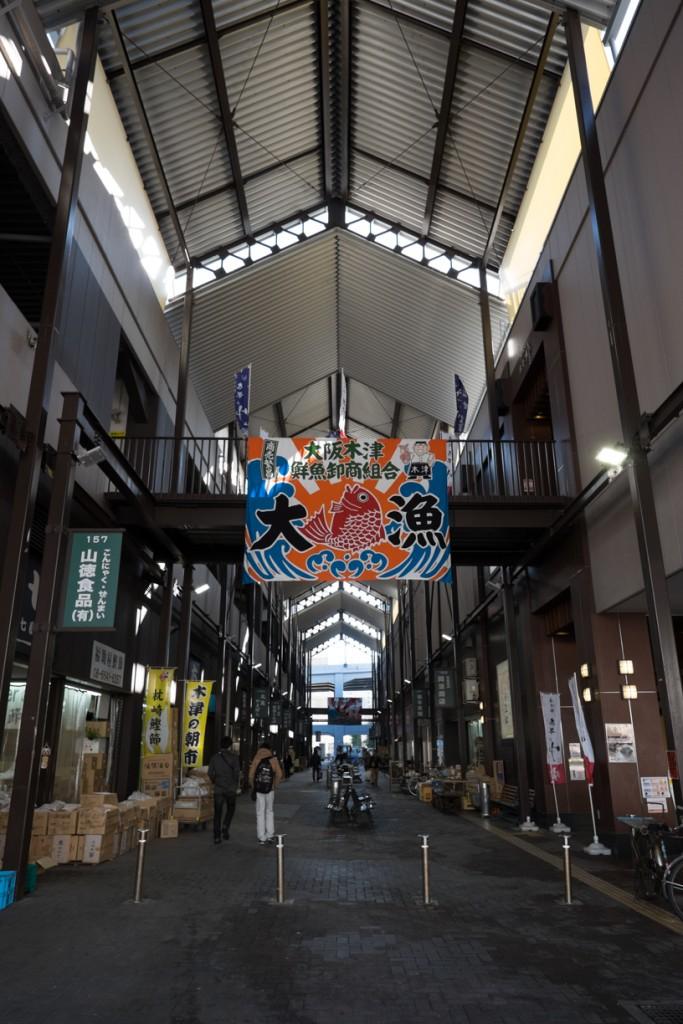 kizuichiba_osaka_1
